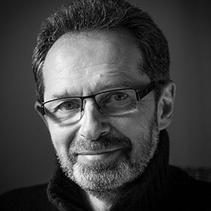 MatthiasToepfer_300