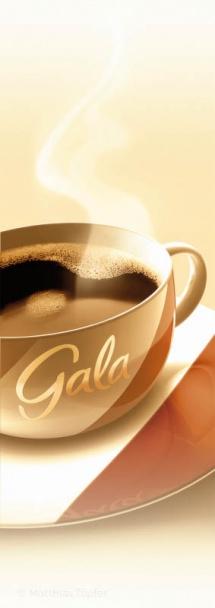 illustration-3D-fotorealistisch-kaffee-tasse-gala-1