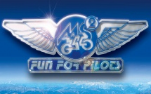 illustration-3D-grafisch-logo-2