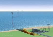 illustration-3D-grafisch-offshore-windkraft-1