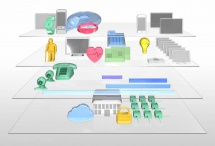 illustration-3D-grafisch-software-module-medizin-1