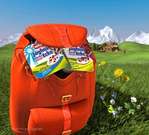illustration-3D-illustrativ-rucksack-jogurt-mueller-1