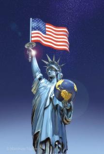 illustration-character-USA-1