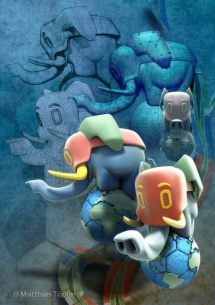 illustration-character-elefant-2