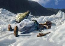illustration-character-obelix-1