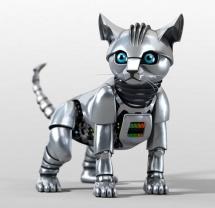 illustration-character-roboter-katze-1