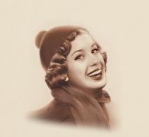 illustration-fotorealistisch-dame-pullmoll-1