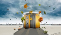 illustration-fotorealistisch-packstation-4