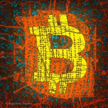 illustration-grafisch-bitcoin-1