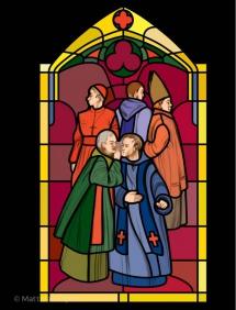 illustration-grafisch-kirche-verfehlung-3