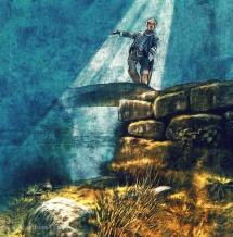 illustration-illustrativ-anderswelt-1