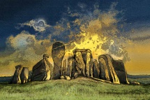 illustration-illustrativ-stonehenge-1