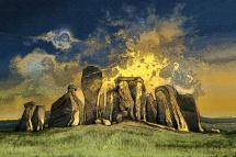 illustration-illustrativ-stonehenge-1
