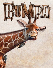illustration-kinderbuch-giraffe-1