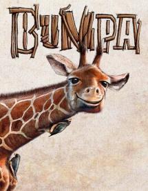 illustration-kinderbuch-giraffe-1