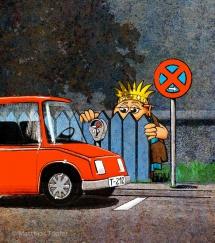 illustration-kinderbuch-politesse-1
