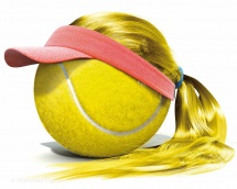 illustration-tennis-sharapowa-1