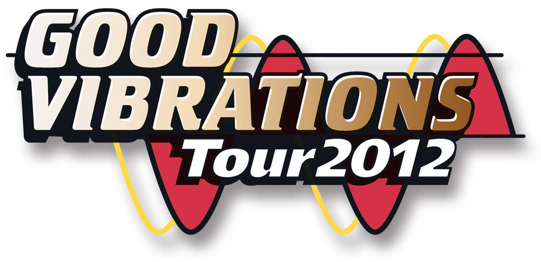 logo good-vibrations-tour