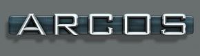 3D-Logo-ARCOS-CAETEC
