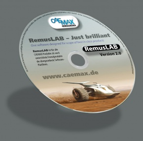 CD-Lable-CAEMAX-RemusLAB