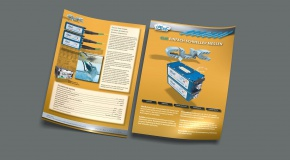 Flyer-2seitig-CAETEC-CLIC