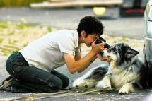 Fotografische-Momente-1