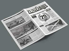 Hauszeitung-Motorrad-Training-MS2
