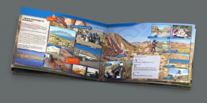 Image-Prospekt-MS2-Doppelseite-3