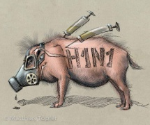 Konzept-Scribble-Schweinegrippe-1