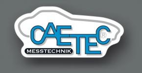 Logo-CAETEC-Messtechnik