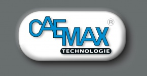 Logo-Cloud-CAEMAX
