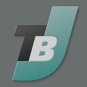 Logo-TBJ-Dynamische-Messtechnik