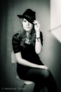 Portraits-Studio-Frauen-23