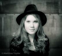 Portraits-Studio-Frauen-24