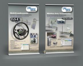 Poster-Messtechnik-CAEMAX