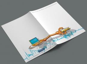 Stiegele-Mappe-A4