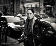Street-Fotografie-15