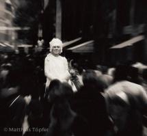 Street-Fotografie-3