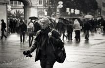 Street-Fotografie-9