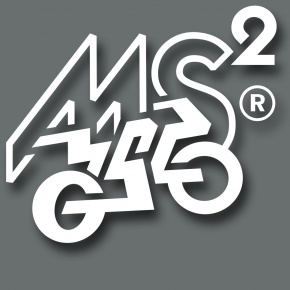 Vektor-Logo-Motorradschule-MS2
