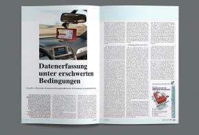 Zeitungs-Anzeige-TBJ