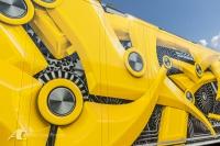 Details-Renault-Truck-Design-65
