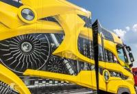 Details-Renault-Truck-Design-66