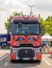 Renault-Truck-Design-Front-22