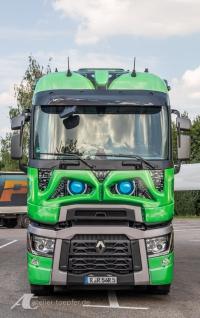 Renault-Trucks-14