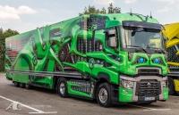 Renault-Trucks-18