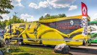 Renault-Trucks-25