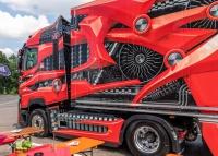 Renault-Trucks-28