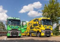 Renault-Trucks-51