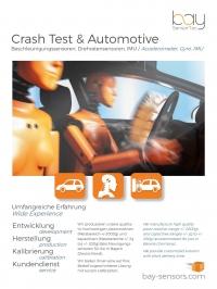 Bay-Poster-Chrash-Test